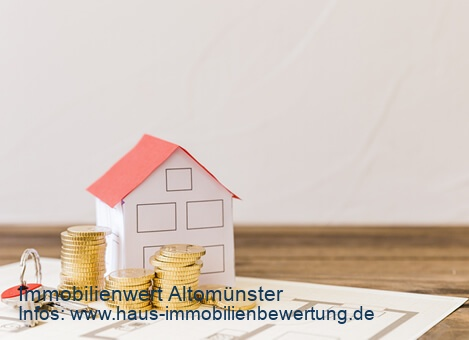 Immobilienwert Altomünster