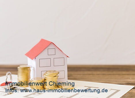 Immobilienwert Chieming