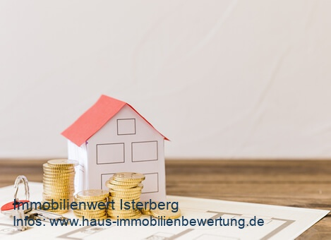Immobilienwert Isterberg