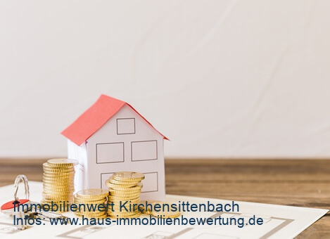 Immobilienwert Kirchensittenbach
