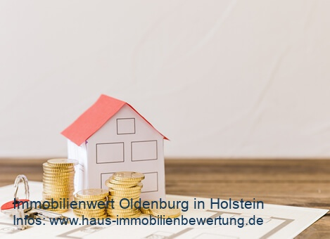 Immobilienwert Oldenburg in Holstein