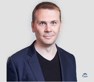 Immobilienbewertung Herr Schuricht Juist