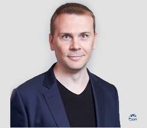 Immobilienbewertung Herr Schuricht Ockholm