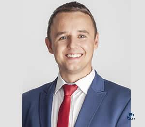 Immobilienbewertung Herr Haus Berghülen