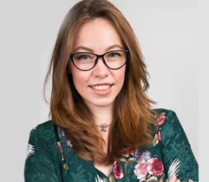 Immobilienbewertung Suuport Frau Heid Ockholm