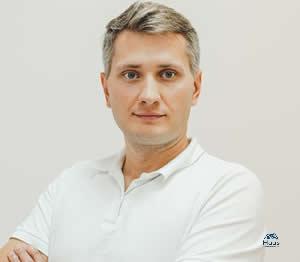 Immobilienbewertung Herr Schneider Gladenbach